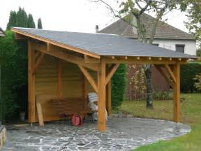 Covered Gazebo Plans by Covered Pergola Penmie Bee
