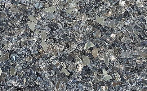 pit glass pit glass rocks gt pit glass