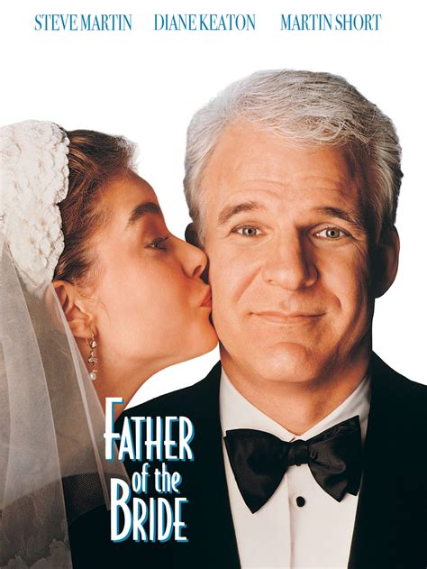 father   bride  tv listings  schedule