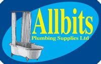 Allbits Plumbing Heating Supplies Ltd by Win A 163 2000 Bathroom Suite Kent