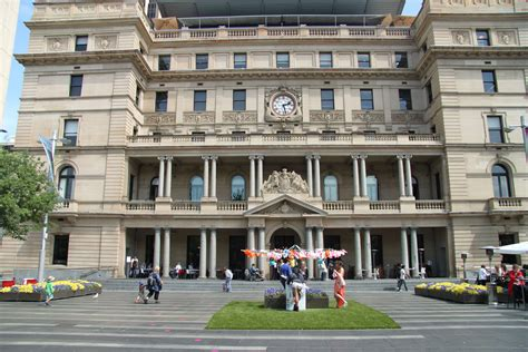 customs house customs house sydney finding gems under the floor richard tulloch s life on the
