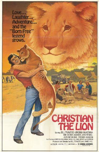 lion film national geographic top 10 lion movies asilia africa