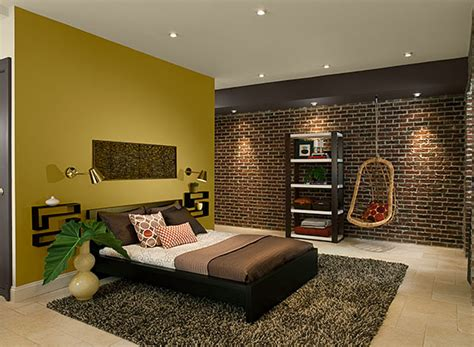 eco friendly home decor give your bedroom the decor it deserves while having
