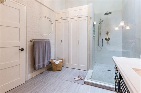 23 small bathroom laundry room combo interior and layout bathroom laundry room combo floor plans homestartx com