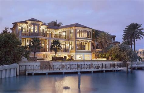 broward house luxury beach houses in florida images