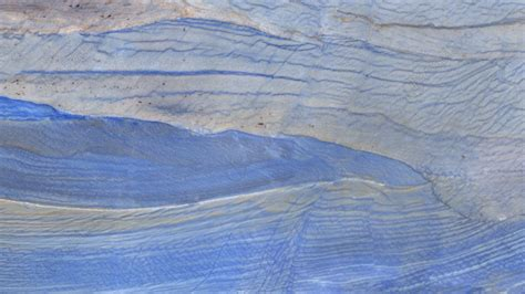 What Are Soapstone Countertops Azul Macaubas Quartzite