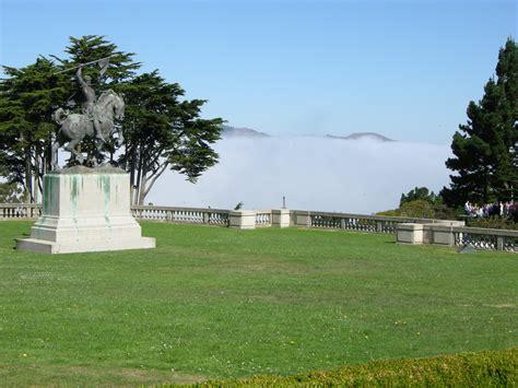 lincoln park sf file lincoln park san francisco 01 jpg