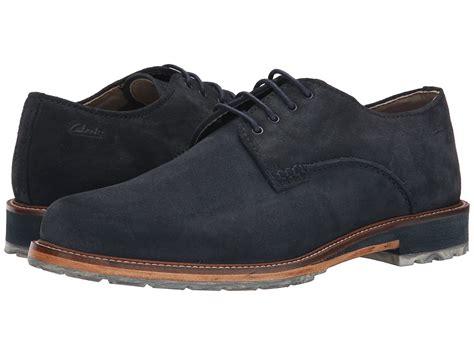 clarks shoes ireland clarks wave walk shoes ireland nail waxing spa eyelash