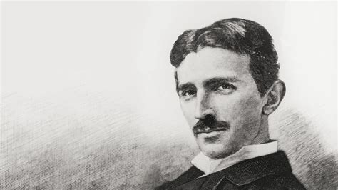 nichola tesla the true story of nikola tesla thinking minds