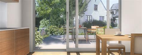 Rolladen Preise Alu by Haust 252 Ren Fenster U Rollladen F 252 R Privatkunden