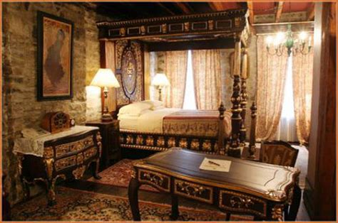 egyptian bedroom decor ancient egyptian room decor ideas home male models picture
