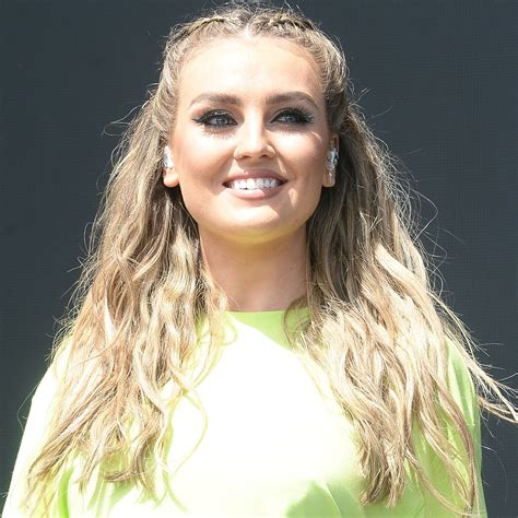 little mix perrie edwards perrie edwards sehatcoy com