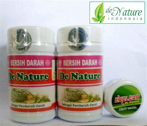 Obat Gatal Eksim Dermatitis obat eksim hembing atau dermatitis herbal