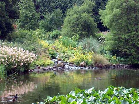 Royal Botanical Garden In Edinburgh Scotland Gardens Botanical Garden Edinburgh