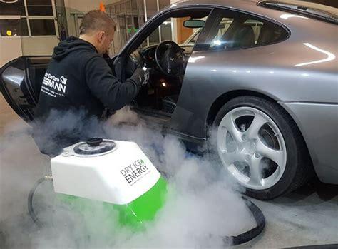 Lederpflege Auto Rossmann by Fahrzeugaufbereitung Keramik Beschichtungen In Haltern