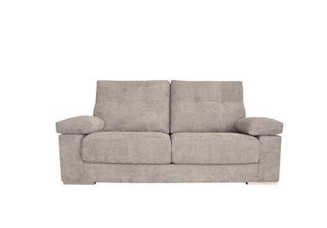 sofas baratos girona muebles sofas baratos