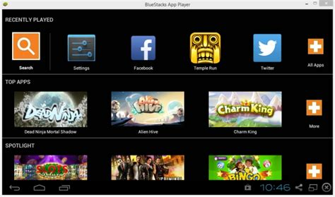 running android apps on pc how to run android apps on your pc or mac ndtv gadgets360