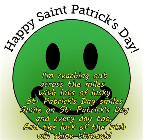 st s day hilarious quotes s day quotes quotesgram