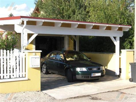 dachrinne carport dachbleche und lichtplatten blechplatten ideal f 252 r