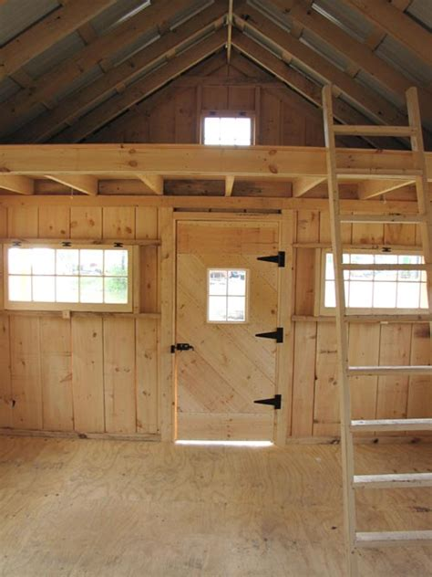 barn plans with loft 8 x 12 storage shed plans free 16x20 cabin plans with loft