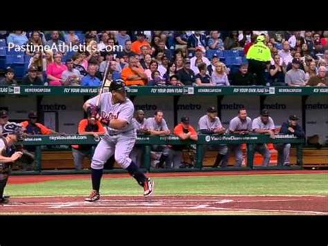 miguel cabrera slow motion swing miguel cabrera home run baseball swing slow motion hitting