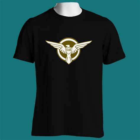 Kaos Captain America Tshirt Captain America Original Gildan Softstyle avenger captain america ssr steve rogers color t