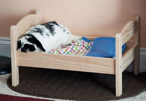 ikea doll bed ikea doll beds are going to the dogs cats page 3 of 3