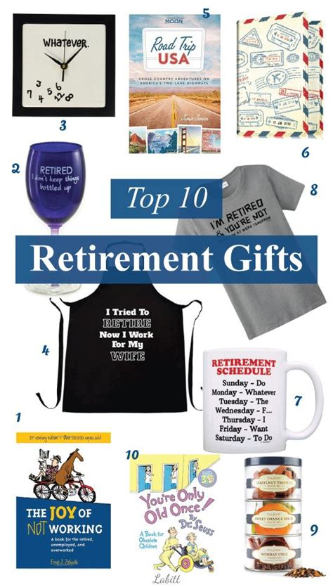 the 25 best best retirement gifts ideas on pinterest