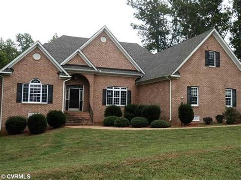houses for sale in chesterfield va chesterfield court house virginia reo homes foreclosures in chesterfield court house