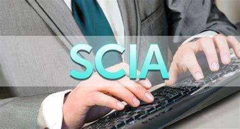 scia di commercio nuovi decreti maggio 2012 scia agenti e rappresentanti