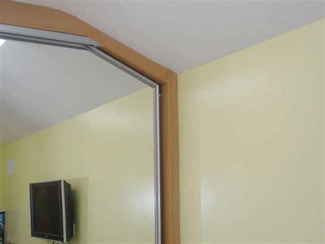 isolamento termico interno soffitto isolamento termico soffitto treviso cappotti termici