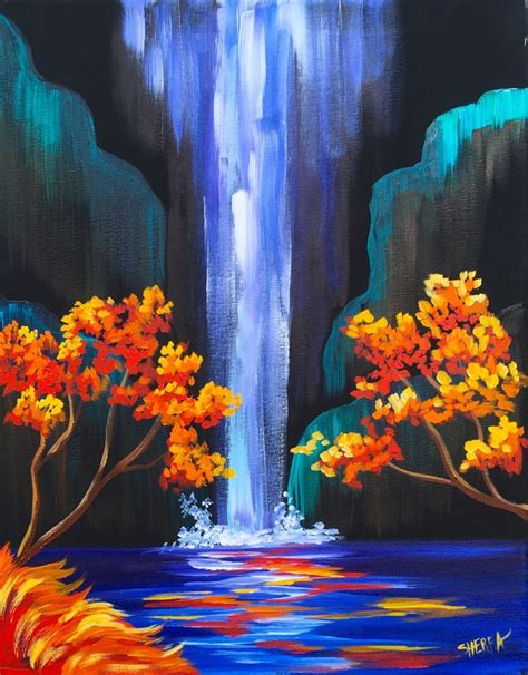 acrylic paint best canvas 20 best ideas about black canvas paintings on