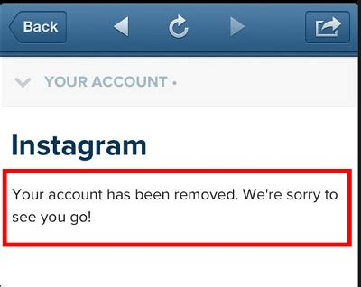 uc tales backup and restore user data after failed move how to delete an instagram account waftr com