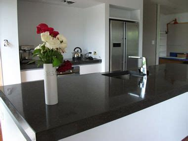 concrete kitchen bench 21 best concrete benchtops images on pinterest
