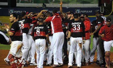 imagenes graciosas leones del escogido leones del escogido se coronan en liga de b 233 isbol dominicana