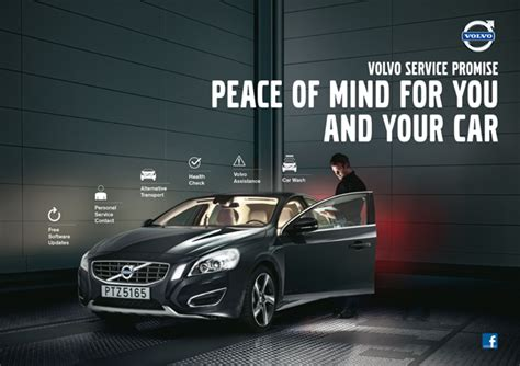 volvo service promise now includes free roadside