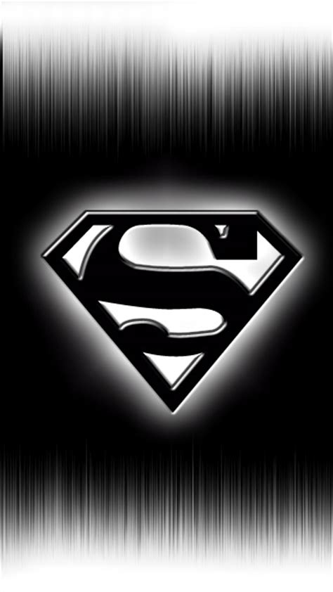Batman Vs Superman Emblem Iphone All Semua Hp superman samsung mobile wallpapers 360x640 cell phone