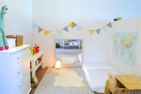 Kasur Buat Anak Kos 10 desain kamar tidur dengan kasur di lantai ini bisa jadi inspirasimu