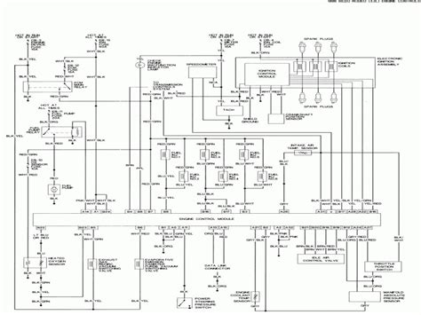 1998 Isuzu Trooper Fuse Box Diagram Wiring Forums