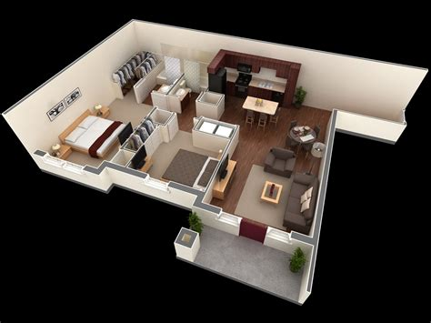 two bedroom apartment twobedroom apartment in complex 2 bedroom apartment house plans