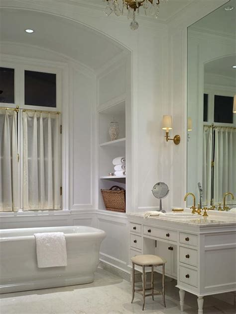 classy bathrooms 20 elegant bathroom makeover ideas