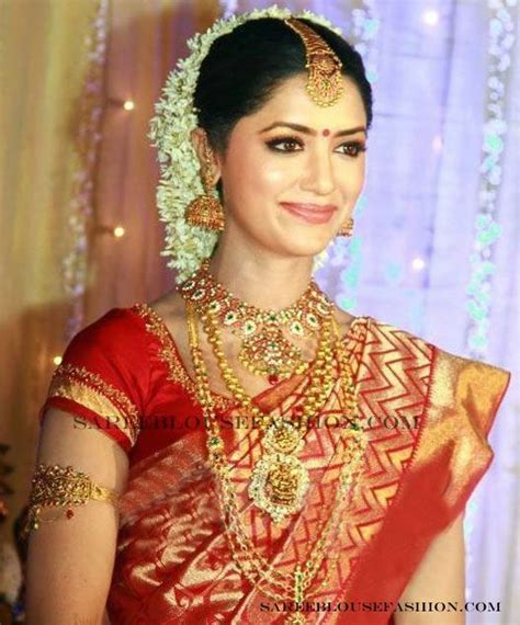 on pinterest saree blouse south indian bride and bridal sarees best ideas about indian bride wedding indian wedding