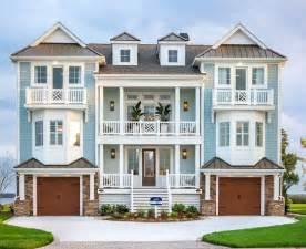 beach house exterior paint colors beach house paint color ideas home bunch interior design