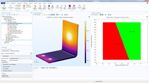update layout in autocad livelink for autocad 174 updates comsol 174 5 3a release