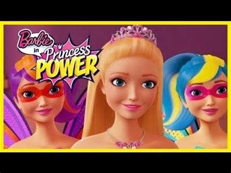 film barbie en entier 1000 ideas about barbie en fran 231 ais on pinterest de