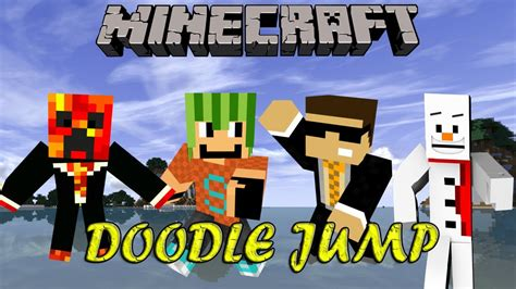 doodle jump keyboard minecraft quot keyboard quot doodle jump w bodil40
