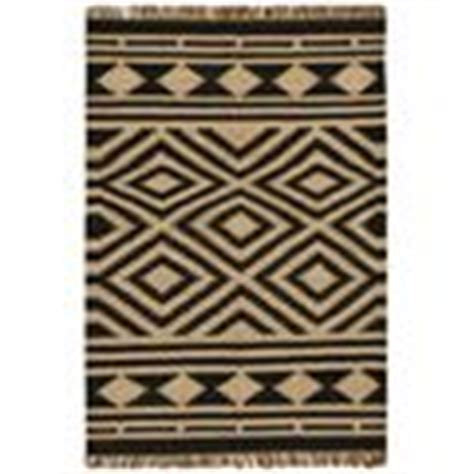 ikea rugs 5x8 1000 images about lappljung ruta on rugs ikea rug and kilim beige