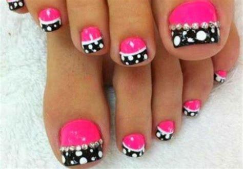 imagenes uñas decoradas delos pies imagenes de u 241 as decoradas de los pies buscar con google