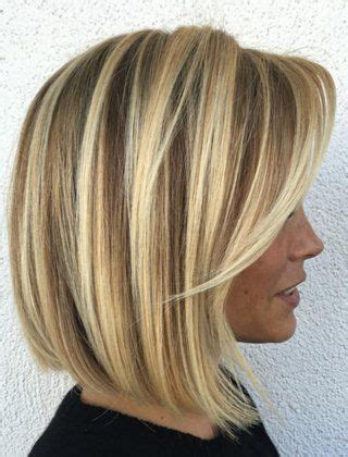 bob cute for fine hair in women in their 30s 40 chic angled bob haircuts fine hair haircuts and bobs