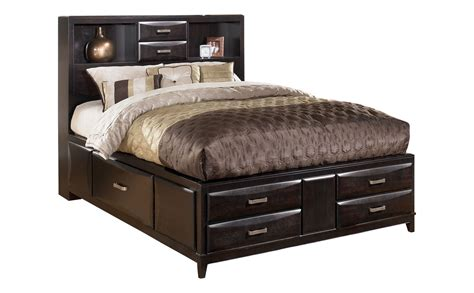platform bedroom sets for sale furniture king size platform beds black white pink
